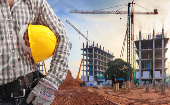 Building Sector