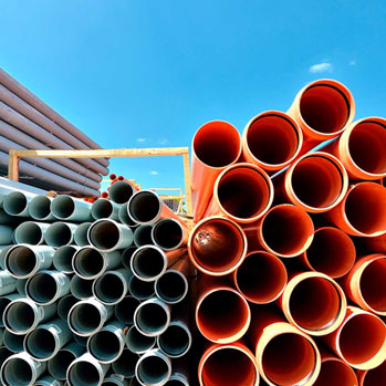 pvc-pipes-and-fittings