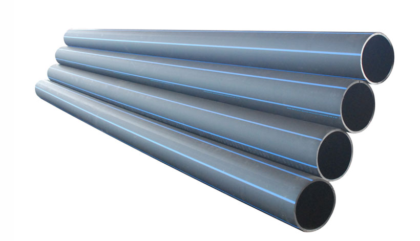 HDPE Pipe Manufacturers in Ethiopia
