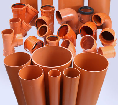 Drainage-Pipes-and-Fittings-Below-Ground