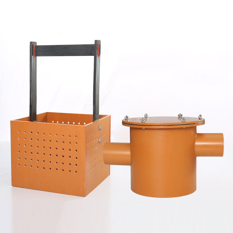 PVC-Fabricated-Plumbing-Products